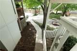 6230 Rosewood Street - Photo 3