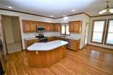 8980 125th Terrace - Photo 3