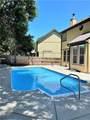 8980 125th Terrace - Photo 35