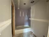 3109 Blue Ribbon Street - Photo 24