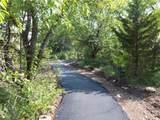 2617 Concord Drive - Photo 40