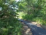 2617 Concord Drive - Photo 41