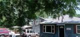 1123 Haden Street - Photo 1