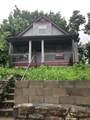 6222 16 Terrace - Photo 1