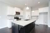 9210 110th Terrace - Photo 2