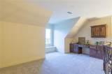 10107 152nd Terrace - Photo 21
