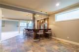 10107 152nd Terrace - Photo 22
