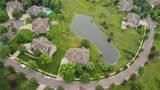 10107 152nd Terrace - Photo 36