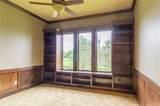 10107 152nd Terrace - Photo 10