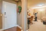 3810 Mulberry #403 Drive - Photo 7