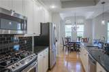 3810 Mulberry #201 Drive - Photo 11