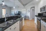 3810 Mulberry #201 Drive - Photo 13