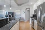 3810 Mulberry #201 Drive - Photo 14