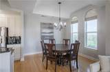 3810 Mulberry #201 Drive - Photo 18
