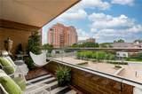 400 49th Terrace - Photo 25