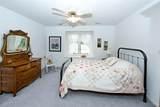 21001 Coleman Road - Photo 65