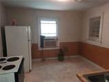 3710 Bennington Avenue - Photo 18