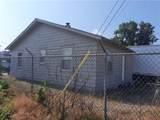 3710 Bennington Avenue - Photo 27