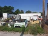 3710 Bennington Avenue - Photo 38