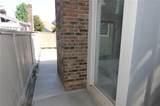 12019 82nd Terrace - Photo 34