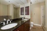 4950 Central Street - Photo 14