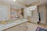 3810 Mulberry Drive - Photo 24
