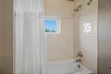 3810 Mulberry Drive - Photo 29
