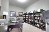 3810 Mulberry Drive - Photo 17