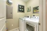 3810 Mulberry Drive - Photo 18