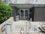 118 South 5th Street - Photo 21