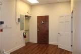 18920 Valley View Unit F Parkway - Photo 10