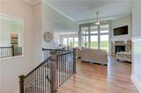 7155 Forest Lakes Drive - Photo 5