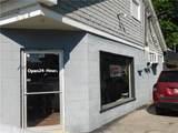 110 Webster Street - Photo 19