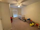 4416 Broadway Terrace - Photo 11