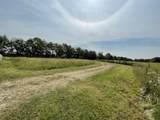 Highway E Highway - Photo 18