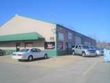3961 Sherman Avenue - Photo 17
