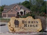 2314 Burris Drive - Photo 1