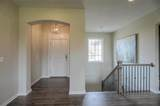 21119 190th Terrace - Photo 3