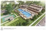 2307 179th Terrace - Photo 61