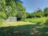 7607 Westridge Road - Photo 10