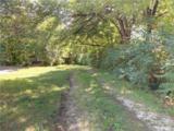 7607 Westridge Road - Photo 12