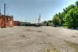 9101 Us Hwy 40 Highway - Photo 29
