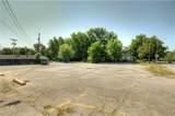 9101 Us Hwy 40 Highway - Photo 30