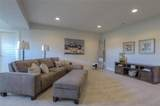 2344 146th Terrace - Photo 33