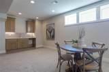 2344 146th Terrace - Photo 35