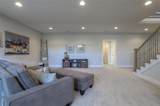 2344 146th Terrace - Photo 37