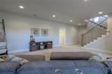 2344 146th Terrace - Photo 38