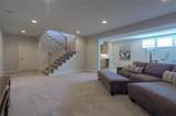 2344 146th Terrace - Photo 39