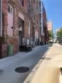114 7th Street - Photo 23