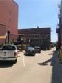 114 7th Street - Photo 24